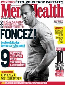men-s-health-fr_0045