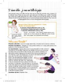 Pages de 26314894_001-096-2_Page_1