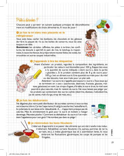 Pages de 26314894_001-096-5_Page_2