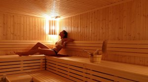 sauna-relax