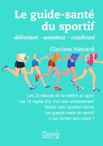 Visuel-guide santé sportif copie