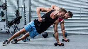 1280-side-plank-dumbbells