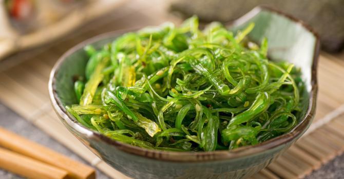 algues-nori-le-sel