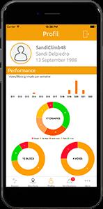 ascendo-app-5