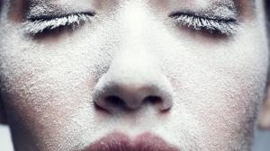 beautistas-prendre-soin-peau-hiver