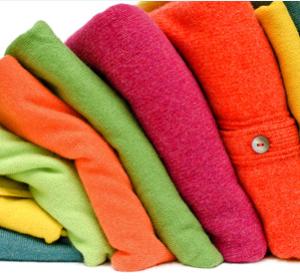 fibres_textiles