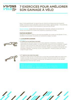 GAINAGE NIV 2 Vivons Vélo 08 17 pdf_Page_1