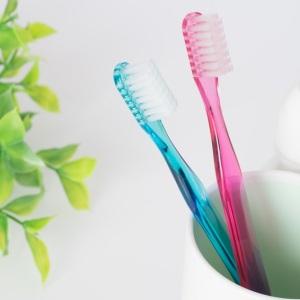 laver-brosse-dents2
