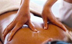 massage-980x600