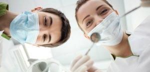 peur-dentiste-prevention-buccodentaire