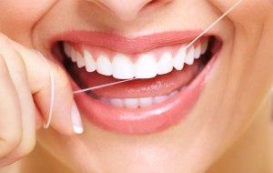 prendre-soin-de-ses-dents