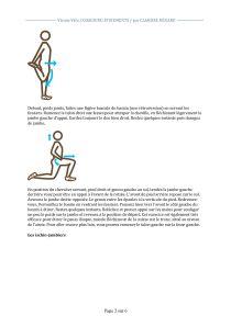Stretchin «Spécial Vélo» VIVONS VÉLO PLANCHE_Page_2