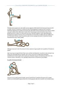 Stretchin «Spécial Vélo» VIVONS VÉLO PLANCHE_Page_3
