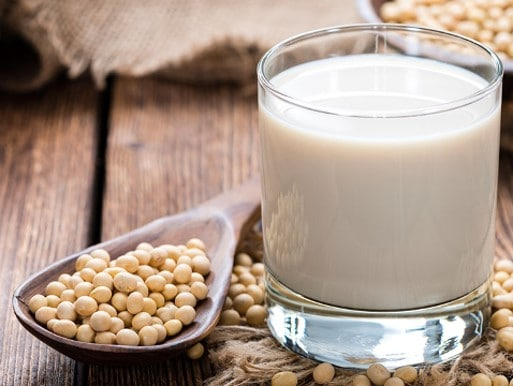 tonyu-lait-de-soja