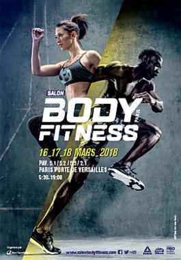 body2018-8e08e