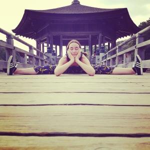 Couleurs Yoga1