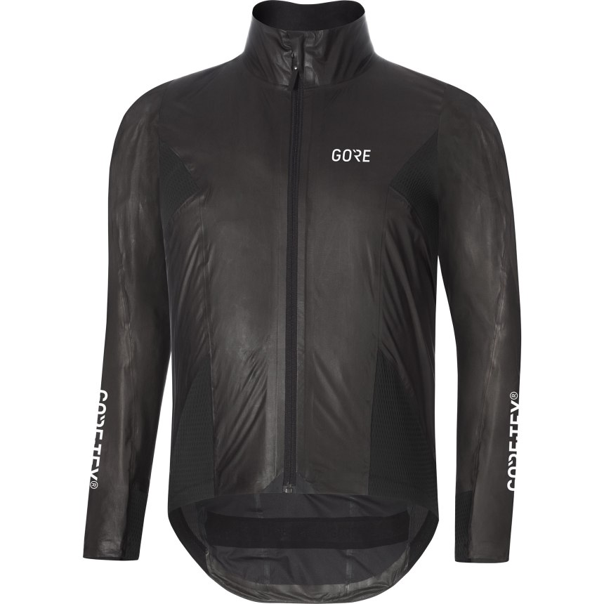 GORE® C7 GORE-TEX® SHAKEDRY™ Stretch Jacket