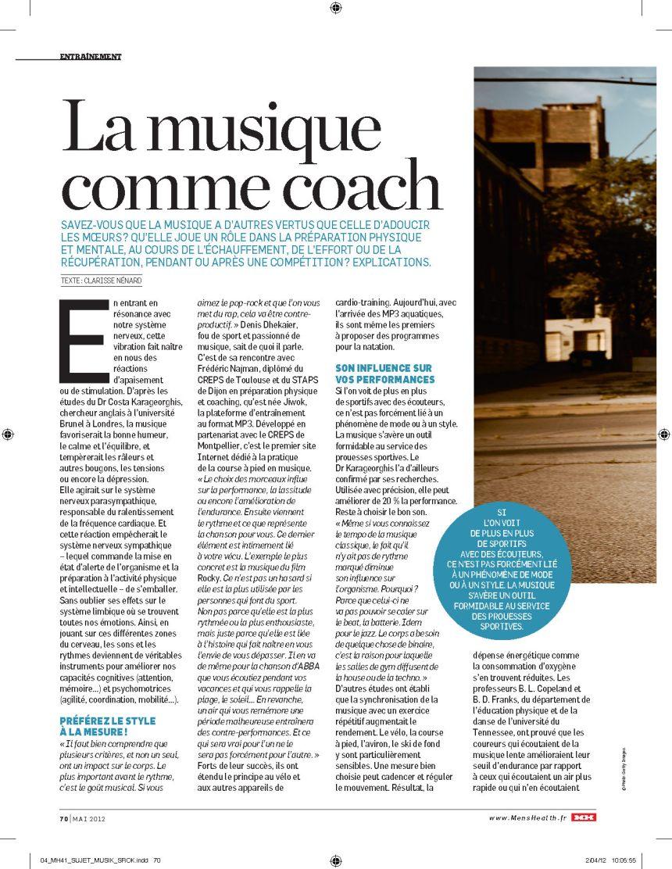 MH41_0070 Sport & Musique_ Clarisse NénardPage_1