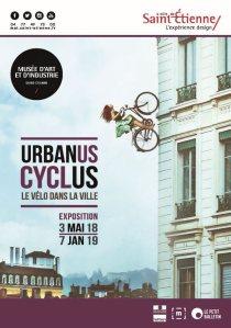 Pages de URBANUS-CYCLUS-planche-visuels-presse