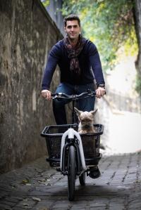 Vélo cargo3®DOUZE-Cycles(2)