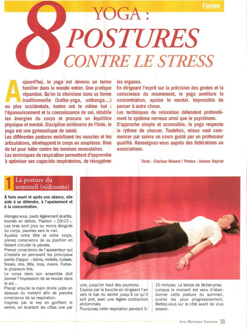 Yoga posture stress clarisse nénard_Page_1