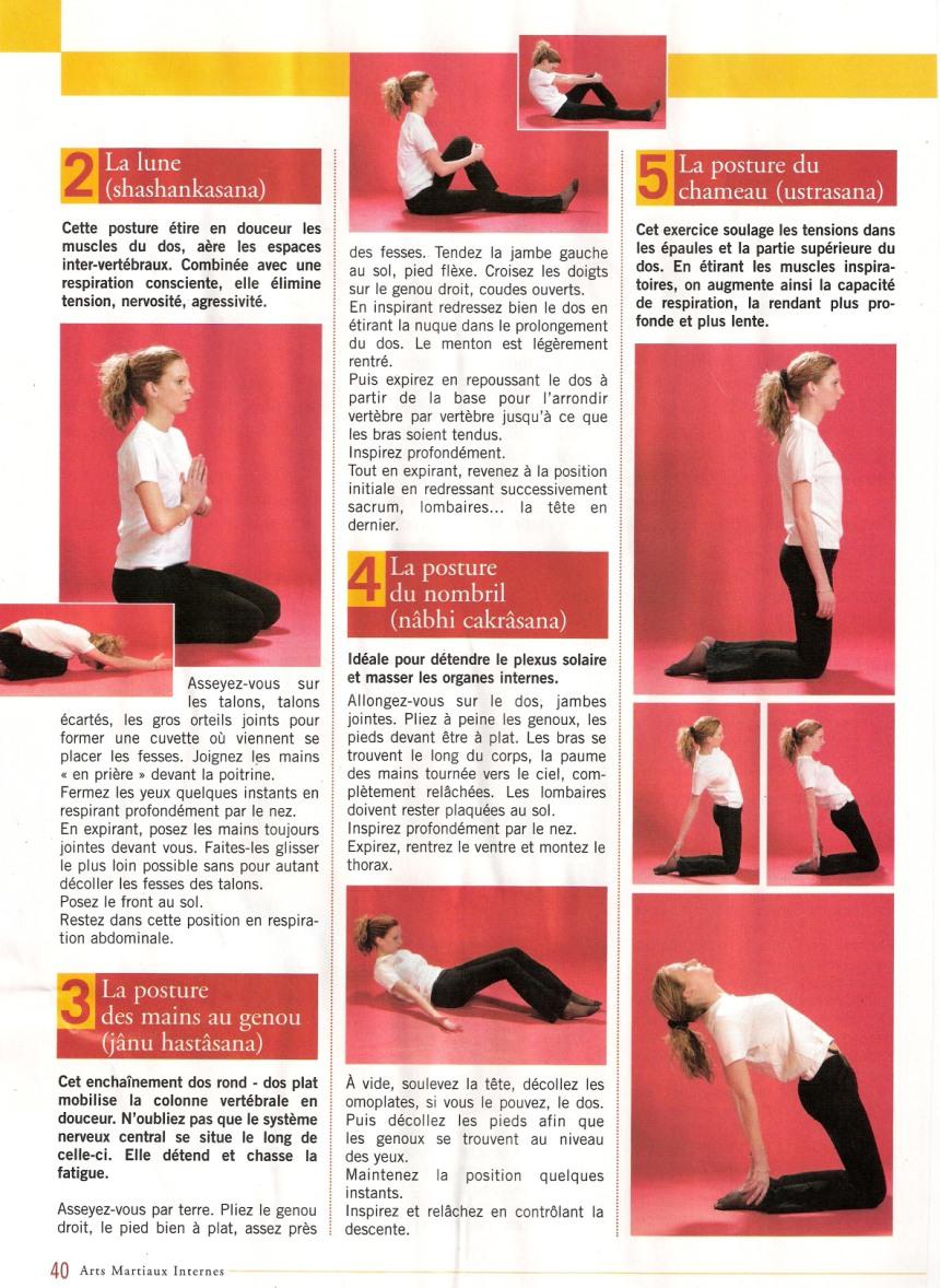 Yoga posture stress clarisse nénard_Page_2