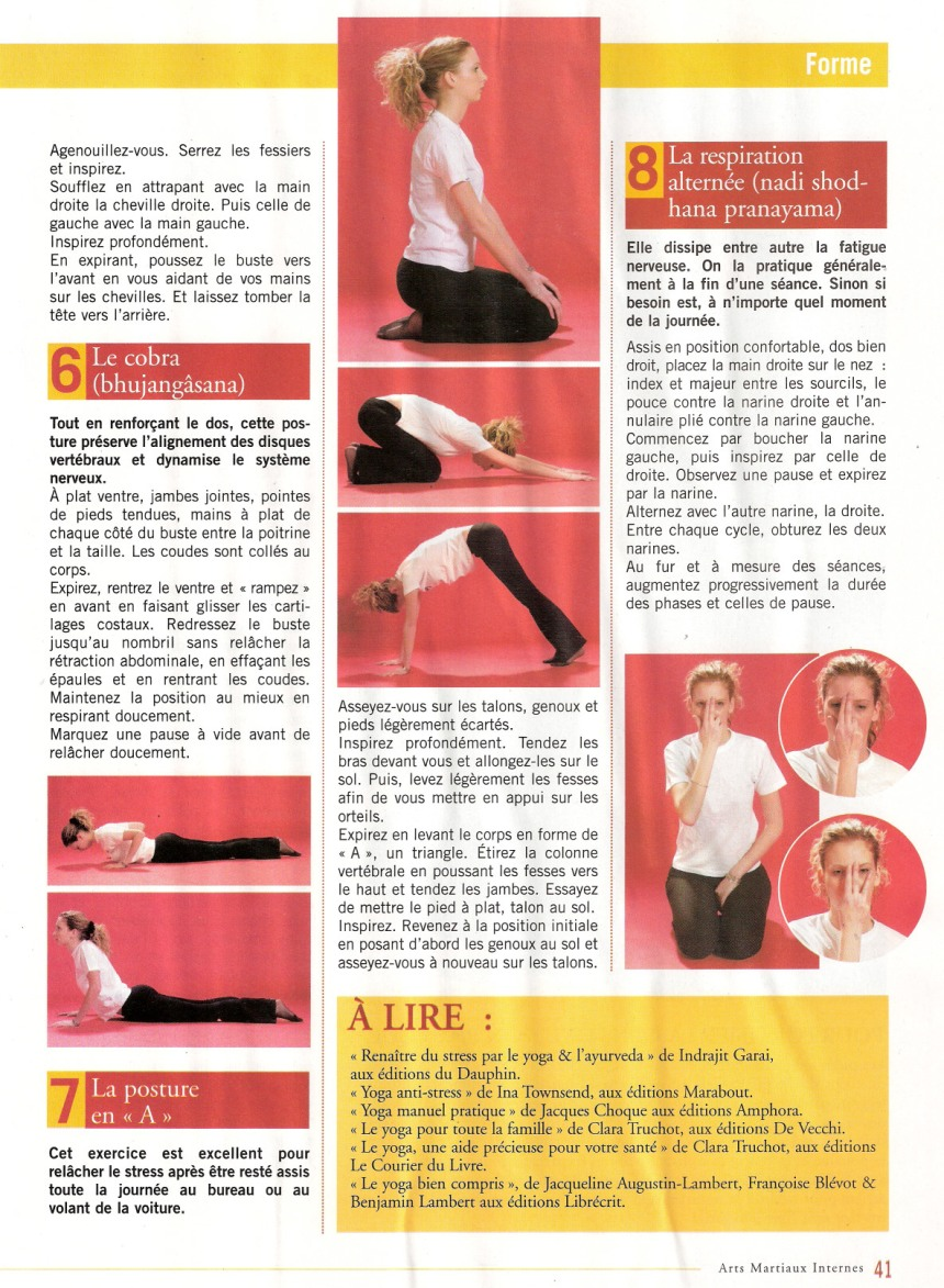 Yoga posture stress clarisse nénard_Page_3