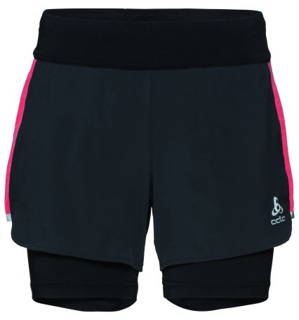 ZEROWEIGHT CERAMICOOL 2 in 1 Shorts_0018_321891_60102_A(1)