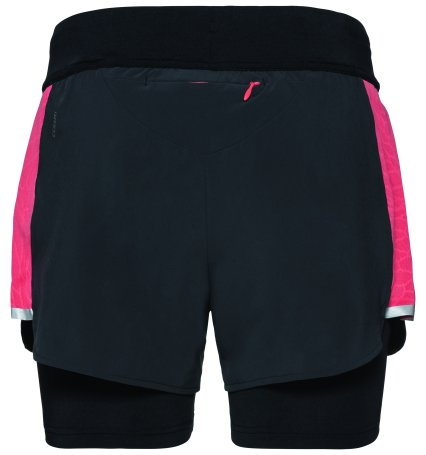 ZEROWEIGHT CERAMICOOL 2 in 1 Shorts_0018_321891_60102_B