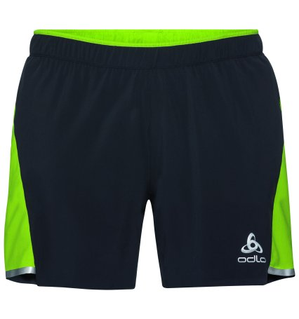 ZEROWEIGHT CERAMICOOL 2 in 1 Shorts_0018_321892_60087_A