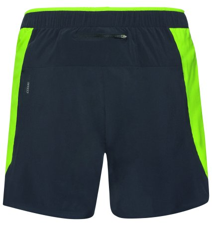 ZEROWEIGHT CERAMICOOL 2 in 1 Shorts_0018_321892_60087_B