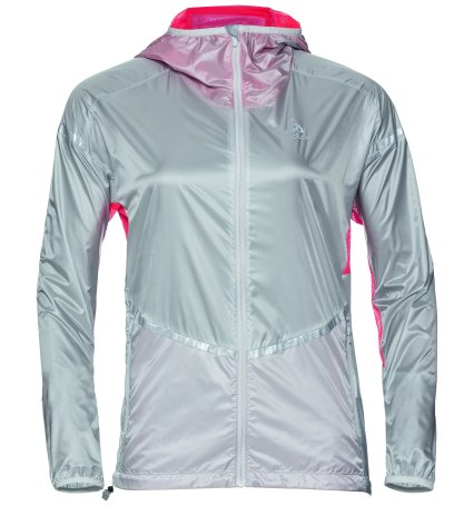 ZEROWEIGHT Jacket_0018_312251_10187_A(1)