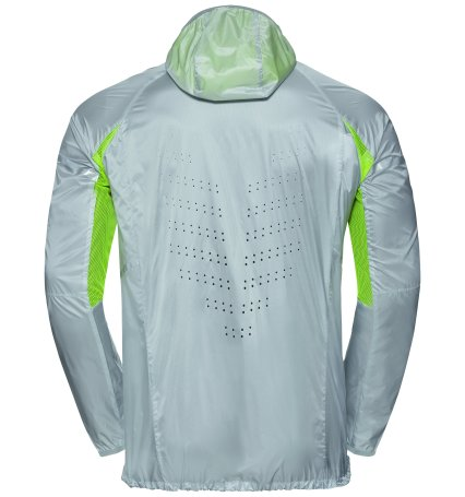 ZEROWEIGHT Jacket_0018_312252_10186_B