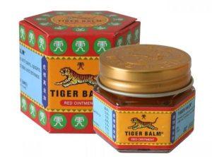 4-baume-du-tigre-rouge-600x445