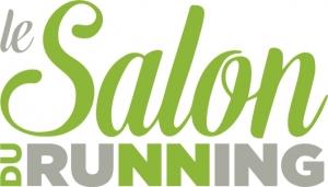 salonrunning-600x343