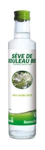 Seve_Bouleau250