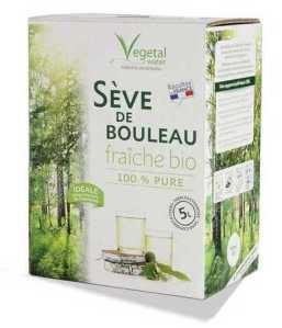vegetal-water-seve-de-bouleau-fraiche