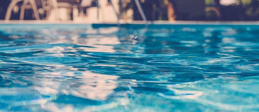 home-piscine-entretien-1250x540.jpg