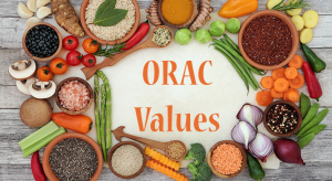 noni-and-orac-values