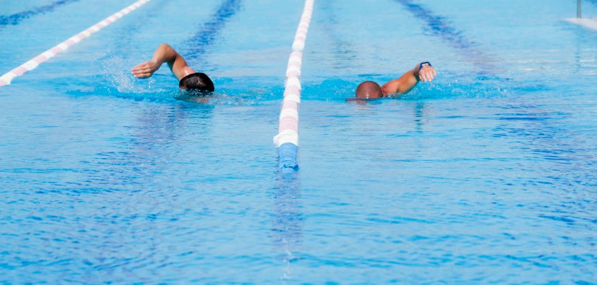View More: http://wwwpierreanthonyallard.pass.us/swim-cross