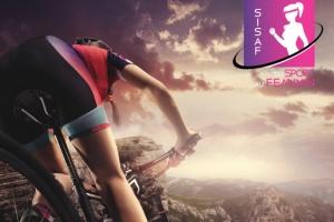 349604-salon-international-du-sport-au-feminin-en-juin-a-paris-la-billetterie-est-ouver