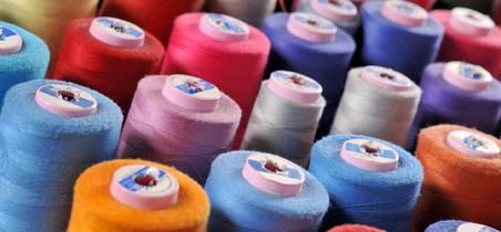 csm_banner_textile-fiber_vs1_0de21ebc03