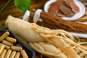 8-beneficios-ginseng
