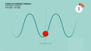 exercice-coherence-cardiaque
