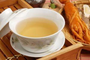ginseng-tea-720x480