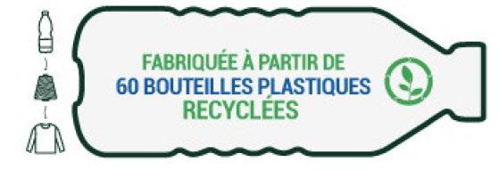 Pages de 13092018_CP QUECHUA - Polaires recyclées-3