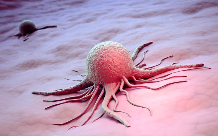 cellules-cancereuses-3d_1_729_456