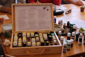 atelier-aromatherapie-pratique-niveau-3_4963578_1