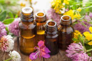 atelier-aromatherapie