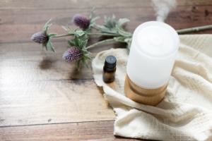 diffusion-huiles-essentielles-aromatherapie